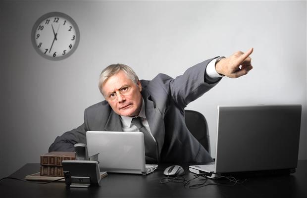 İşe İade Davası Sonunda İşverenin Yükümlülükleri