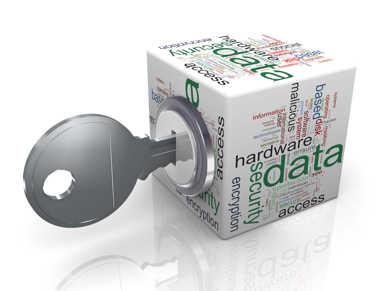 Kişisel Verilerin Korunması Kanunu'nun Şirketlere Etkisi